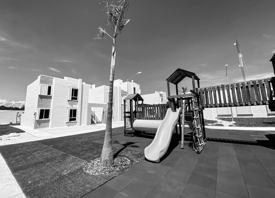 Foto: CADU Inmobiliaria