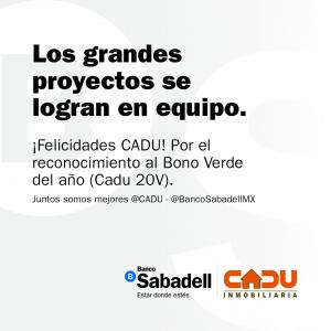 Sabadell_Felicitación-CADU_3